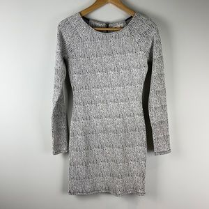 Urban Outfitters Silence + Noise Mini dress